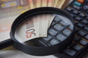 Solicitud de Apoyo Económico para Llenar en PDF, Word y Excel