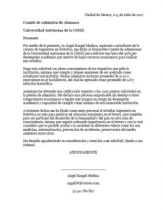 solicitud-beca-pdf