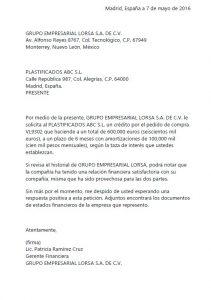 solicitud-credito-empresa-pdf
