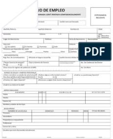solicitud-empleo-pdf