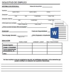 solicitud-empleo-word